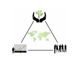 Strategia Odpowiedzialnego Biznesu z 17 SDGs