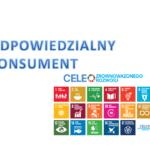 odpowiedzialny konsument cele SDG
