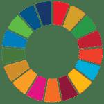 Partnership Holistyczne podejscie do zrównoważonego rozwoju